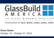 Download the New GlassBuild America app to Network with More Ease than Ever