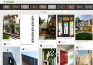 How Pinterest Can Benefit the Fenestration Industry