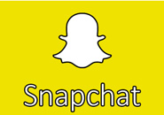 Is Snapchat Right for Your Company?