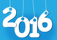 End-of-Year Tips for Your Marketing Plans