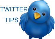 7 Tips For Getting the Most out of Your Twitter Experience