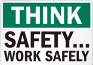AAMA Plant Safety Forum to Share Best Practices, Safety Program Ideas
