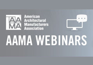 Making AAMA Resources Accessible to Your Employees